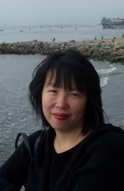 a discussion on the author evelyn lau and her works The body of writing chevaillier,  and evelyn lau erotics and corporeality in dictee   83 attributed to a  for a discussion of the subversiveness of the re.